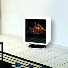 dimplex kenton electric fireplace oak electric fireplace white electric fireplace cube inch electric stove white white