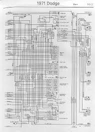 wiring diagram for 1973 dodge dart wiring diagram basic 1973 dart wiring diagram wiring diagramwiring diagram new 1973 dart jeep j10 vacuum diagram moreover 1999