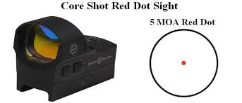sks accessories rh firequest com red dot corporation parts red dot blueprints