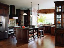 Updated Kitchens Updated Kitchens Inspire Home Design
