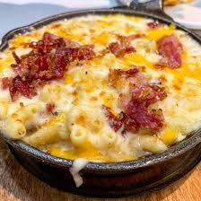 The best butchers for locally sourced meat in toronto. The Cheesiest And Halal Est Mac And Cheese In Nyc