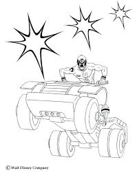 Coloring Pages Of Power Rangers Pleasurable Power Rangers Coloring
