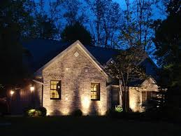 outdoor accent lighting ideas. exterior home lighting outdoor accent ideas s