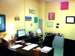 Office cubicle decorating ideas Cute Office Decoration Ideas Therapist Office Cubicle Decoration Ideas For Halloween Pinterest Office Decoration Ideas Therapist Office Cubicle Decoration Ideas
