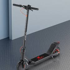 Gearbest - <b>NIUBILITY N1 Electric Scooter</b> Global Launch!... | Facebook