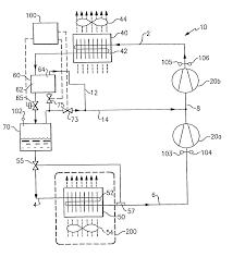 Best miller heat pump wiring diagram photos simple wiring diagram
