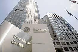 Bny Mellon Ceo Buys 1 Million In Stock Barrons