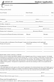 Sample Barber Resume Luxury Resume Authorized To Work In Us