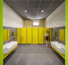 preschool bathroom design. Bathroom Sign For Preschool Elementary School Design | Sacramentohomesinfo A