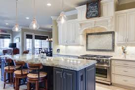 Kitchen Design Concepts Dallas