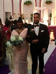 """Lenora Foote Beavers on Twitter: """"Beautiful wedding ceremony for ..."""