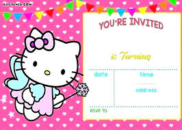 Free Templates Invitations Printable Disney Princess Party Invitations Free Bahiacruiser