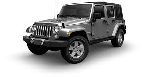 jeep wrangler 2015 white. 2015 wrangler and unlimited freedom editioncelebrate freedom jeep wrangler white