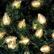gaff s top 10 christmas lights you need this season gaff interiors