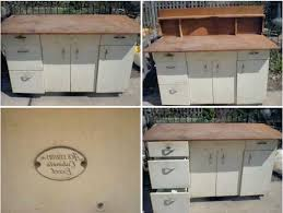 Retro Kitchen Cabinets For Sale Retro Kitchen Cabinets For Sale
