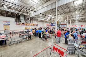 Photos For Costco Wholesale Yelp