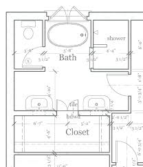 small corner shower dimensions cool bathroom size best ideas about bathtubs standard bath tub combo master small doorless shower dimensions