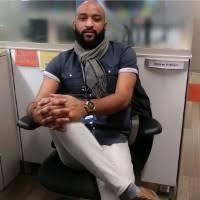 "8 profils pour ""Christian Hilliard"" | LinkedIn"