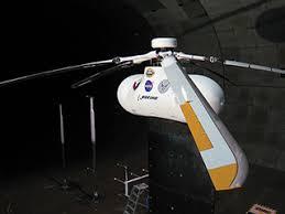 Automatic Control Principles Of Automatic Control Aeronautics And