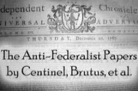 「The Federalist Papers」の画像検索結果