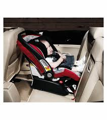 peg perego primo viaggio sip 30 30 infant car seat in paloma leatherette