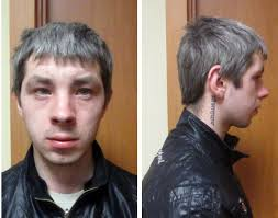 полиция петрозаводска ищет подозреваемого в грабеже гтрк карелия