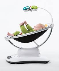 modern baby swing fullpage moms mamaroo baby swing review