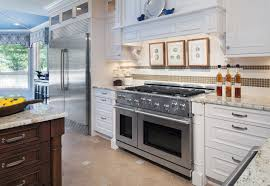 Electrolux vs Electrolux ICON Appliances: What\u0027s The Difference ...