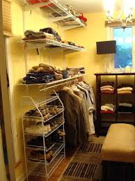 spare bedroom closet turn spare bedroom into closet home design ideas turn spare room into closet turn spare room into closet closet