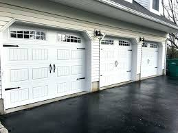 Sliding garage door hardware Lowes Premium Door Hardware Medium Size Of Door Opener Without Hardware Premium Garage Door Hardware Inc Garage Whiskymuseuminfo Premium Door Hardware Locks Premium Door Hardware Premium Sliding