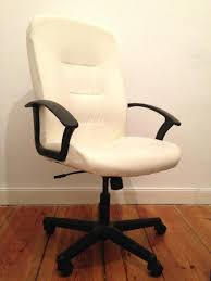 ikea white office chair. Large Size Of White Desk Chairs Ikea Ghost Chair Vanity Swivel Office T