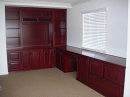 cabinets for home office. Home Office Built In Cabinets For