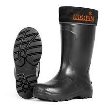 Norfin Element Eva Winter Boots