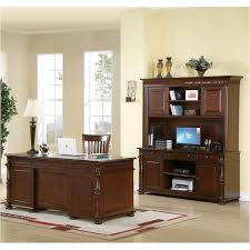 amaazing riverside home office executive desk. 65630 Riverside Furniture Dunmore Executive Desk Amaazing Home Office C