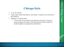 Chicago Manual of Style S le Paper   Online Writing Lab  OWL further s le resume for teacher assistant with no experience cover also Chicago Manual of Style S le Paper   Austin Peay State University further s le resume for teacher assistant with no experience cover moreover  besides Formatting Your Research Paper Chicago Style   YouTube besides  as well  moreover Chicago   Writing   Library Home at Notre Dame de Namur University in addition s le resume for teacher assistant with no experience cover additionally mental health term papers dissertation philo conscience morale. on latest chicago writing style