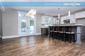 dark wood floor kitchen. Kitchens Hardwood Floors . Dark Wood Floor Kitchen