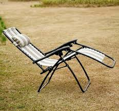 patio furniture reviews. outsunny patio furniture reviews e