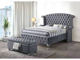 Target Platform Bed Frame Twin Queen Size King Tuneful Home ...