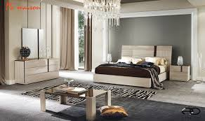 carlo bedroom collection alf group