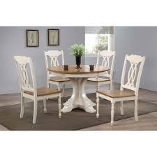 iconic furniture. Iconic Furniture Company 45\ T
