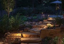 outdoor lighting idea. fine outdoor outdoor lighting 12 products to light your way throughout lighting idea