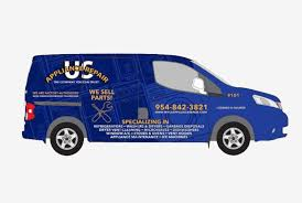 appliance repair hollywood fl.  Repair Because Our Duty Is Not Only To Repair The Product But Also Develop A  Long Lasting Relationship With You So We Work In Your Best Interest And Proud  Intended Appliance Repair Hollywood Fl S