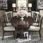 8 seater dining table set review pretty oval dining table for 6 25 best table design ideas