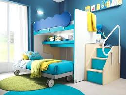 funky teenage bedroom furniture. Funky Bedroom Furniture Kids Beds Themed Bunk Rooms Decor Inspiration . Teenage I