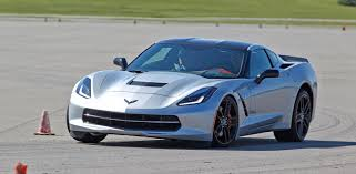 2015 Chevy Corvette Stingray Bloomingdale Glendale Heights