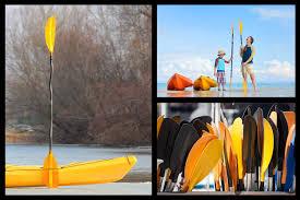 Kayak Paddle Length Chart What Size Kayak Paddle Do I Need Sizing Guides Paddle Camp