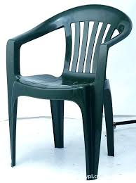 cheap plastic patio furniture. Plastic Yard Chairs Cheap Green Garden Chair Fabulous Outdoor Brilliant Small Home Remodel Ideas Patio Furniture