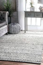 great safavieh indoor outdoor rug ultimate courtyard black beige designs