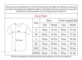 Gildan Bob Marley Ribelle Musica Sigillo T Shirt Unisex Natty Dread Tee In T Shirts From Mens Clothing Accessories On Aliexpress Com Alibaba