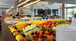 Buffet Italiano Roma : Hotel hilton rome airport italia fiumicino booking